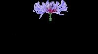 Botanica Áurea