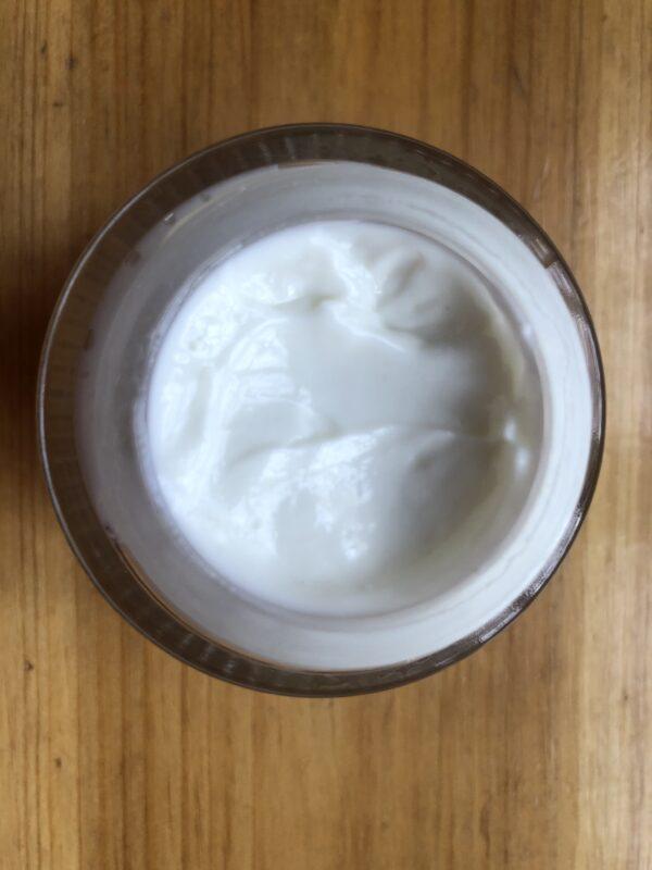 Crema de rulos 50 g 1
